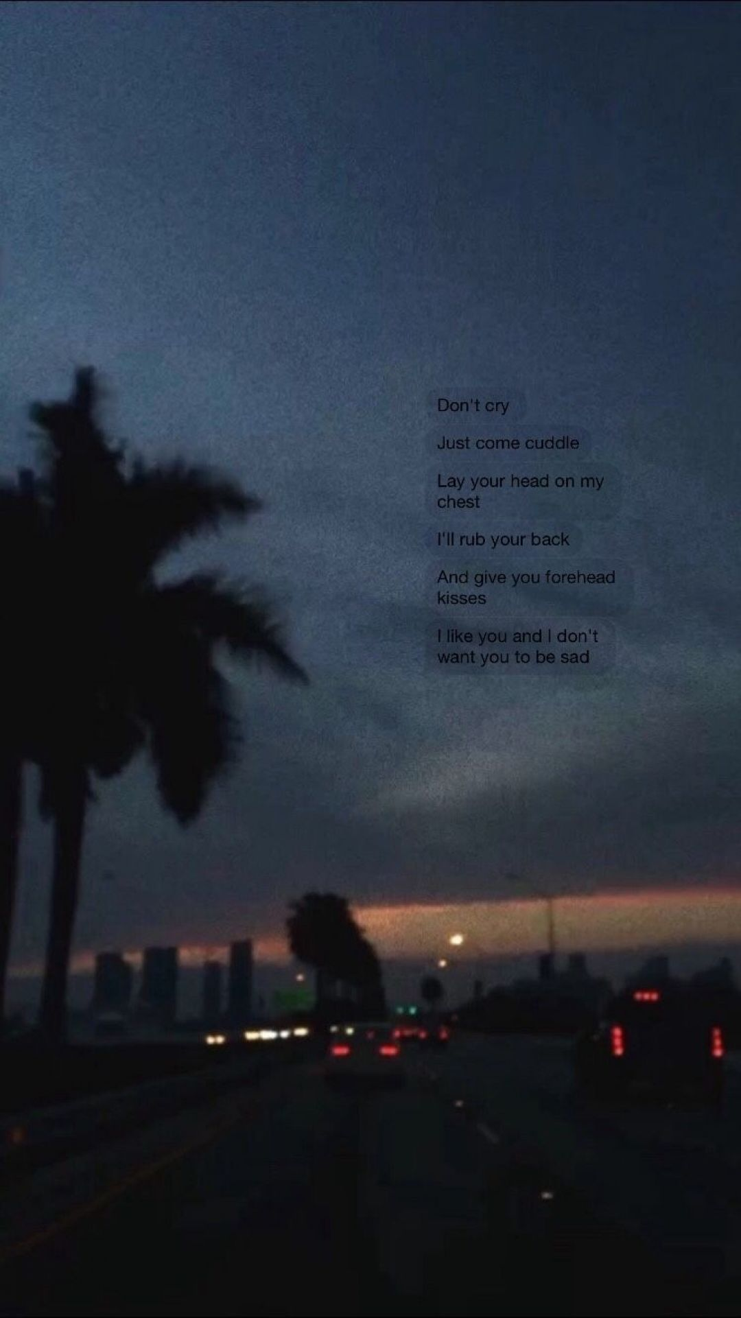 45 Sad Aesthetic Tumblr Images Hd Photos 1080p Wallpapers Android Iphone 2021