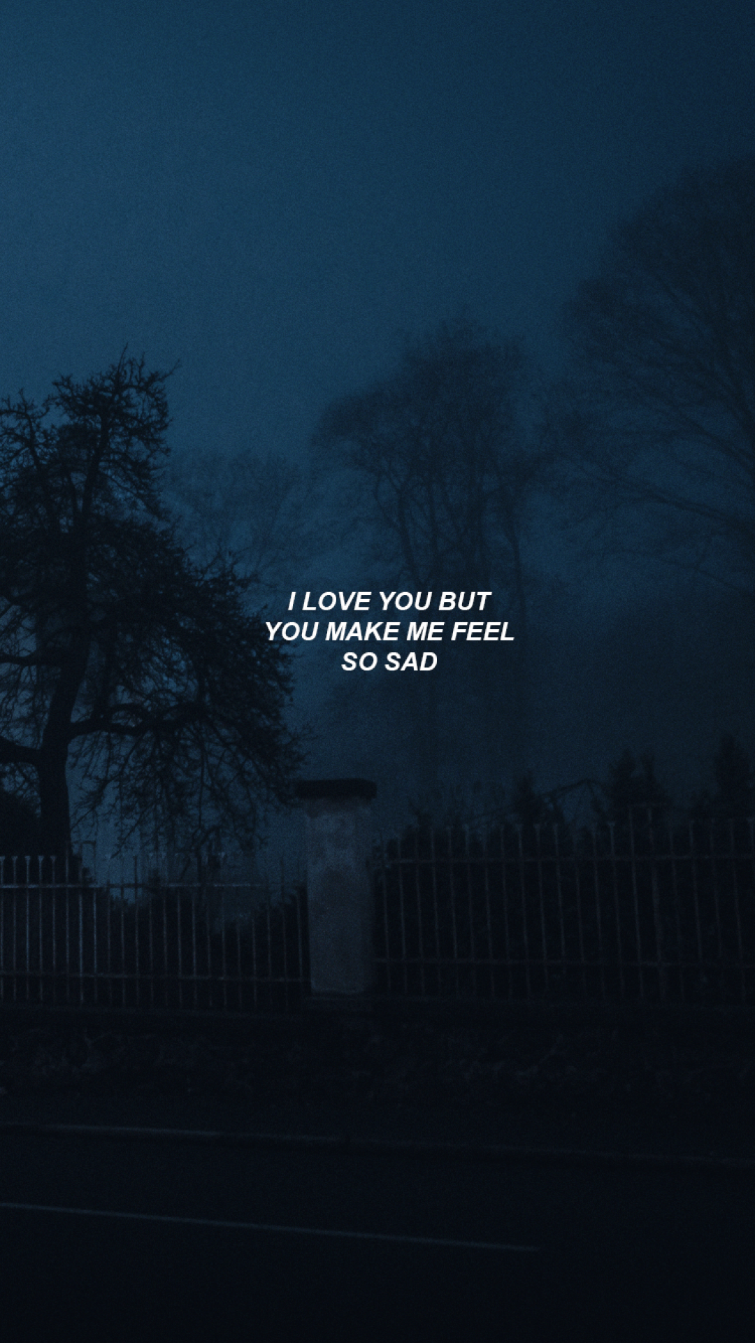 45 Sad Aesthetic Tumblr Images Hd Photos 1080p Wallpapers Android Iphone 2020