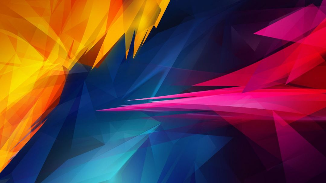 50 Simple Hd Abstract Android Iphone Desktop Hd Backgrounds Wallpapers 1080p 4k 1920x1080 2021