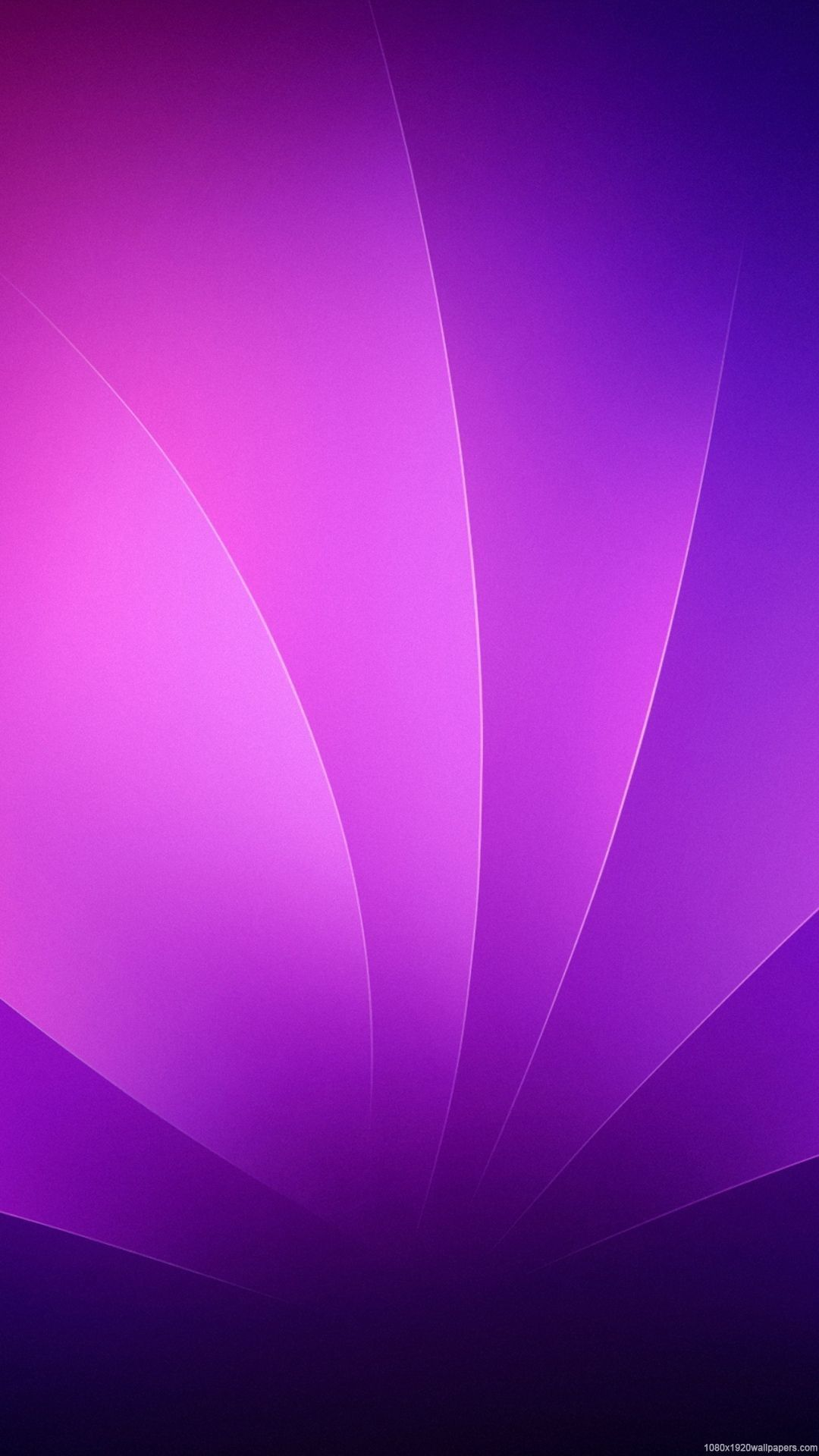 50 Simple Hd Abstract Android Iphone Desktop Hd Backgrounds Wallpapers 1080p 4k 1080x1920 2020