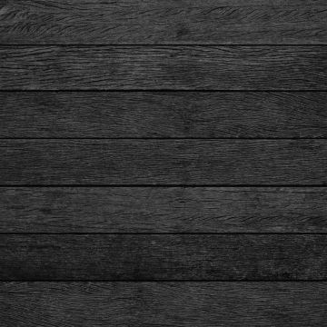 Abstract Dark Wood - Android, iPhone, Desktop HD Backgrounds / Wallpapers (1080p, 4k)