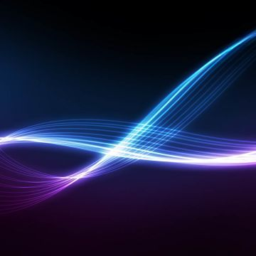 Abstract Widescreen - Android, iPhone, Desktop HD Backgrounds / Wallpapers (1080p, 4k)