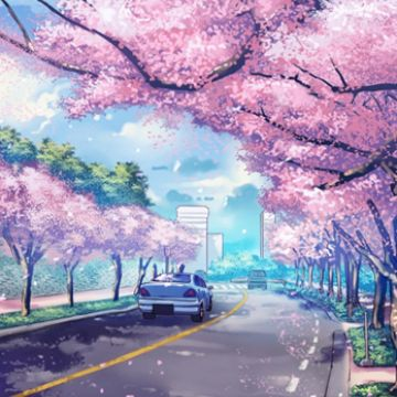 30 Aesthetic Anime Iphone Android Iphone Desktop Hd