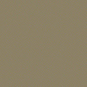 Aesthetic Brown - Android, iPhone, Desktop HD Backgrounds / Wallpapers (1080p, 4k)