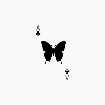 40 Aesthetic Butterfly Android Iphone Desktop Hd Backgrounds Wallpapers 1080p 4k 1242x2208 2020