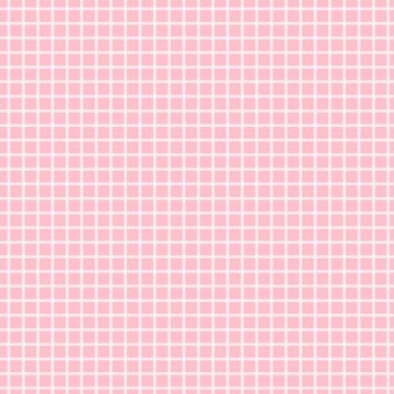 Aesthetic Pink Desktop - Android, iPhone, Desktop HD Backgrounds / Wallpapers (1080p, 4k)
