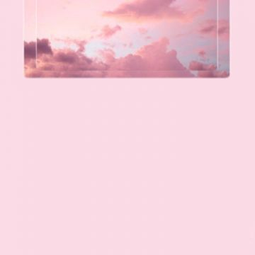 Aesthetic Pink - Android, iPhone, Desktop HD Backgrounds / Wallpapers (1080p, 4k)