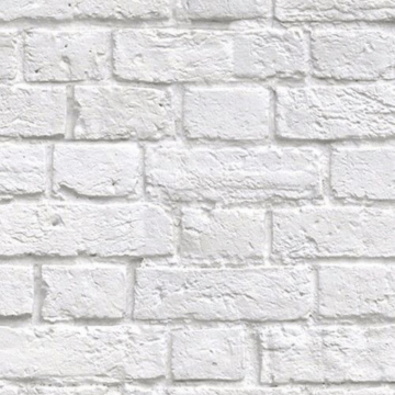 Aesthetic White - Android, iPhone, Desktop HD Backgrounds / Wallpapers (1080p, 4k)