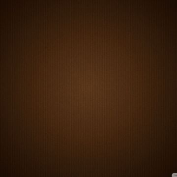 Brown - Android, iPhone, Desktop HD Backgrounds / Wallpapers (1080p, 4k)