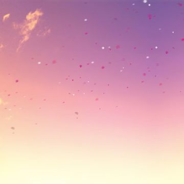 80 Pastel Aesthetic Android Iphone Desktop Hd Backgrounds