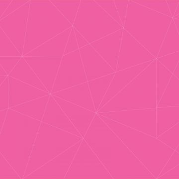 Pink Desktop - Android, iPhone, Desktop HD Backgrounds / Wallpapers (1080p, 4k)