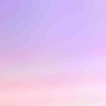 Purple Pastel Aesthetic - Android, iPhone, Desktop HD Backgrounds / Wallpapers (1080p, 4k)