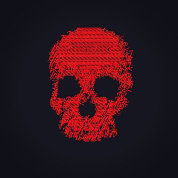 120 Red Aesthetic Tumblr Laptop Android Iphone Desktop Hd Backgrounds Wallpapers 1080p 4k 3840x2160 2020