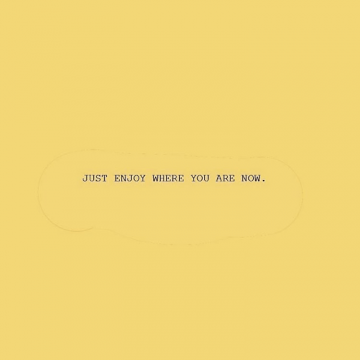 Sad Aesthetic Quote - Android, iPhone, Desktop HD Backgrounds / Wallpapers (1080p, 4k)