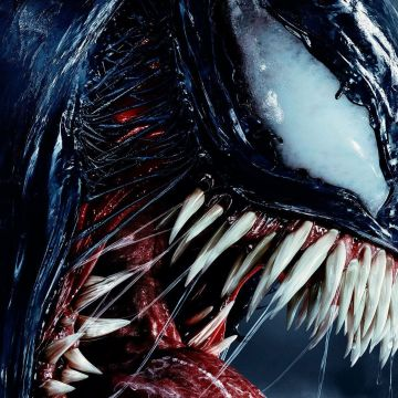 45+ Venom Abstract - Android, iPhone, Desktop HD ...