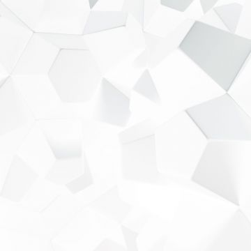 White - Android, iPhone, Desktop HD Backgrounds / Wallpapers (1080p, 4k)