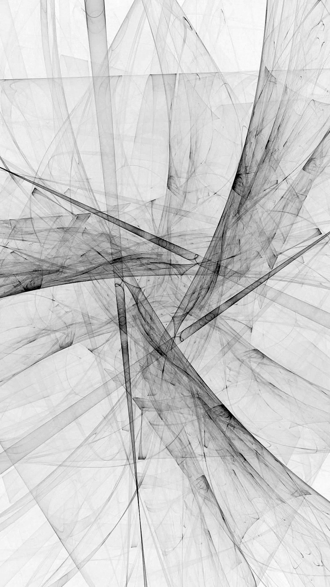 White - Android, iPhone, Desktop HD Backgrounds / Wallpapers (1080p, 4k) (209596) - 3D / Abstract