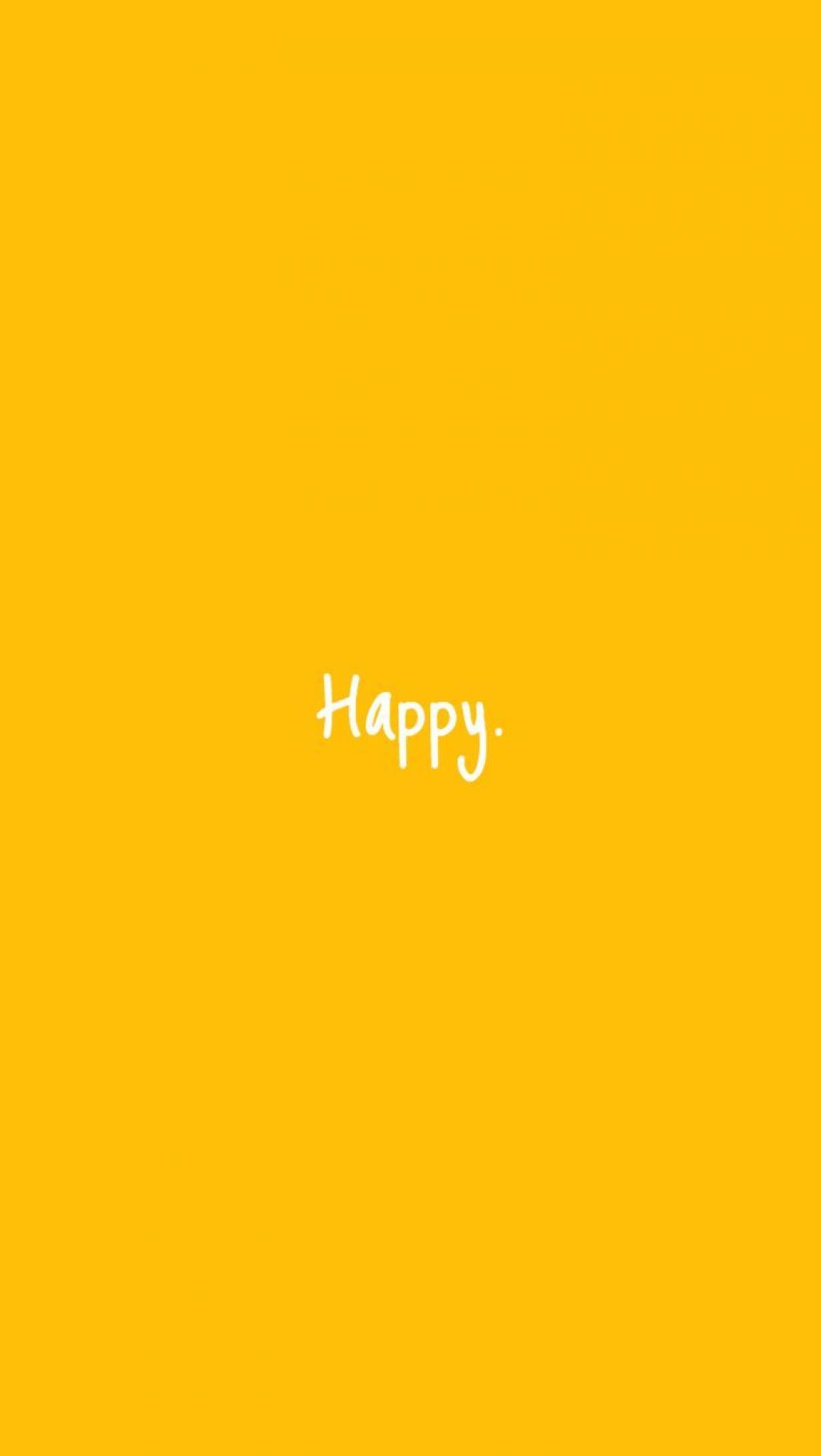 yellow aestheticandroid iphone desktop hd backgrounds wallpapers 1080p 4k 7azae
