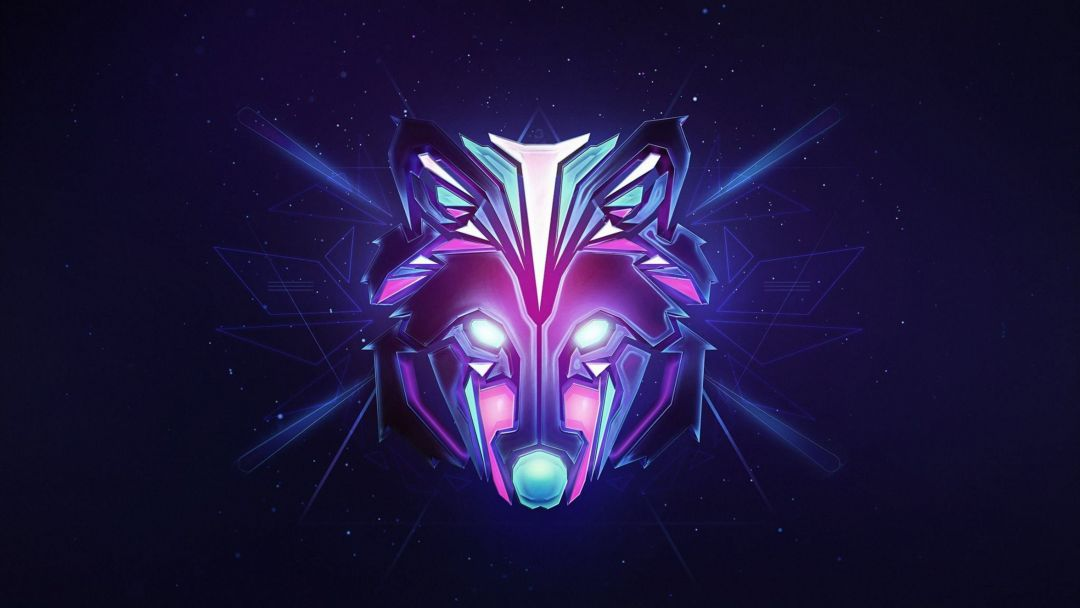 galaxy wolfandroid iphone desktop hd backgrounds wallpapers 1080p 4k dh8a6