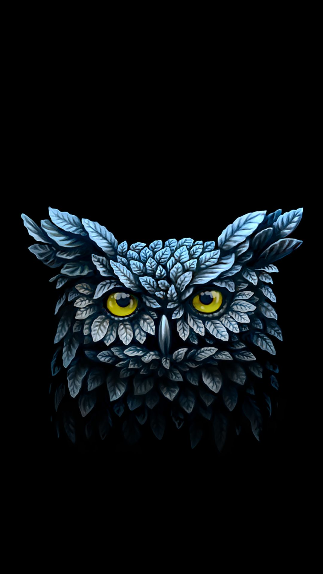 Owl iphone - Android, iPhone, Desktop HD Backgrounds / Wallpapers (1080p, 4k) (436368) - Animals / Birds