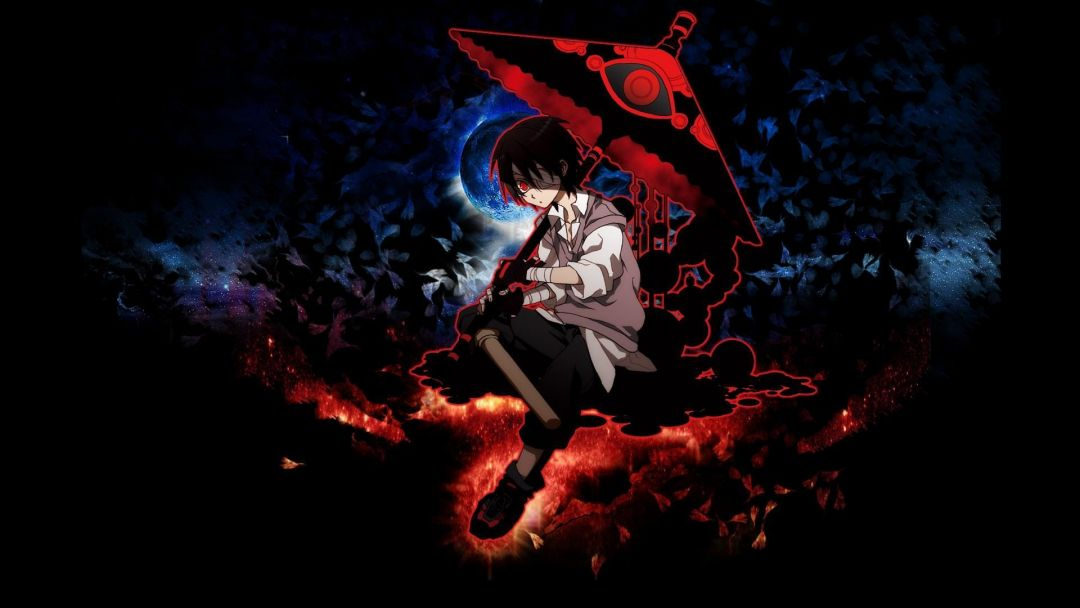 70 Cool Anime Android Iphone Desktop Hd Backgrounds Wallpapers 1080p 4k 1920x1080 2020