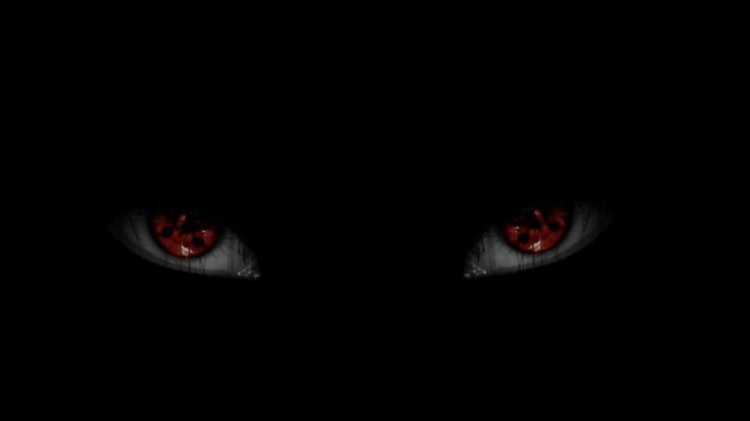 40 Dark Red Anime Android Iphone Desktop Hd Backgrounds Wallpapers 1080p 4k 1366x768 2020