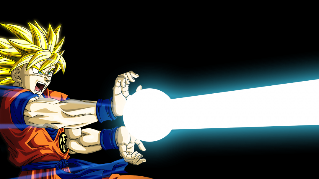 50 Dragon Ball Goku Android Iphone Desktop Hd