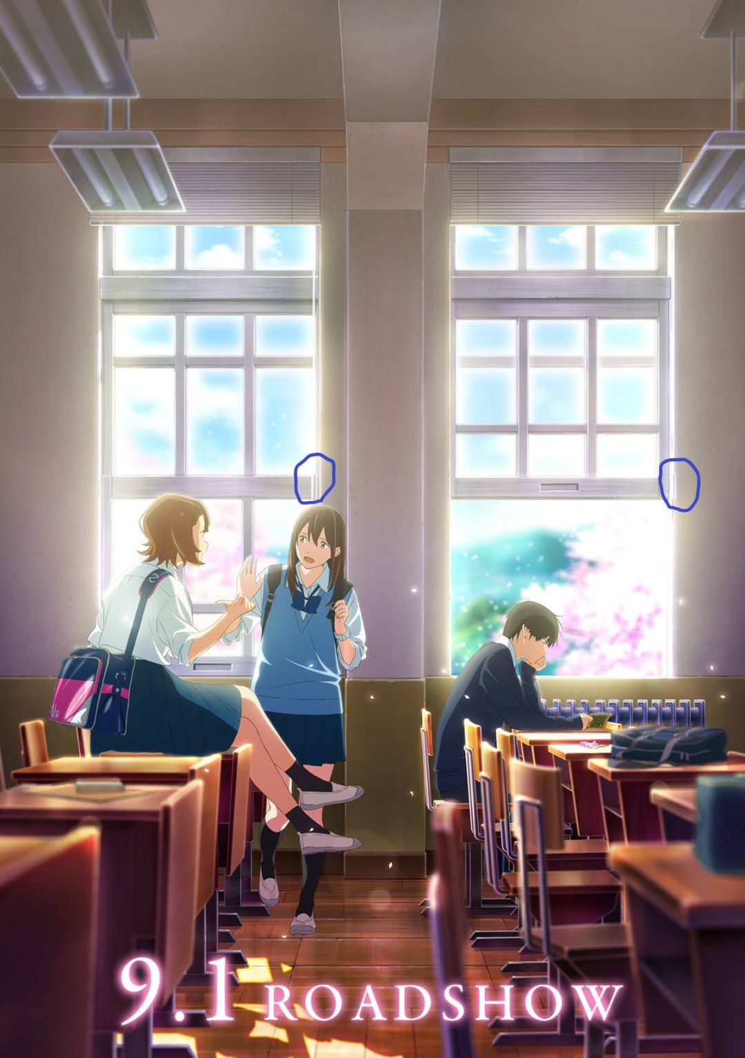 25 I Want To Eat Your Pancreas Android Iphone Desktop Hd