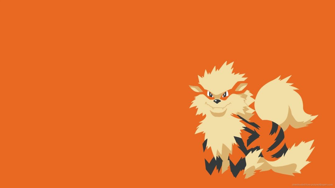 Legendary pokemon - Android, iPhone, Desktop HD Backgrounds / Wallpapers (1080p, 4k) (394675) - Anime