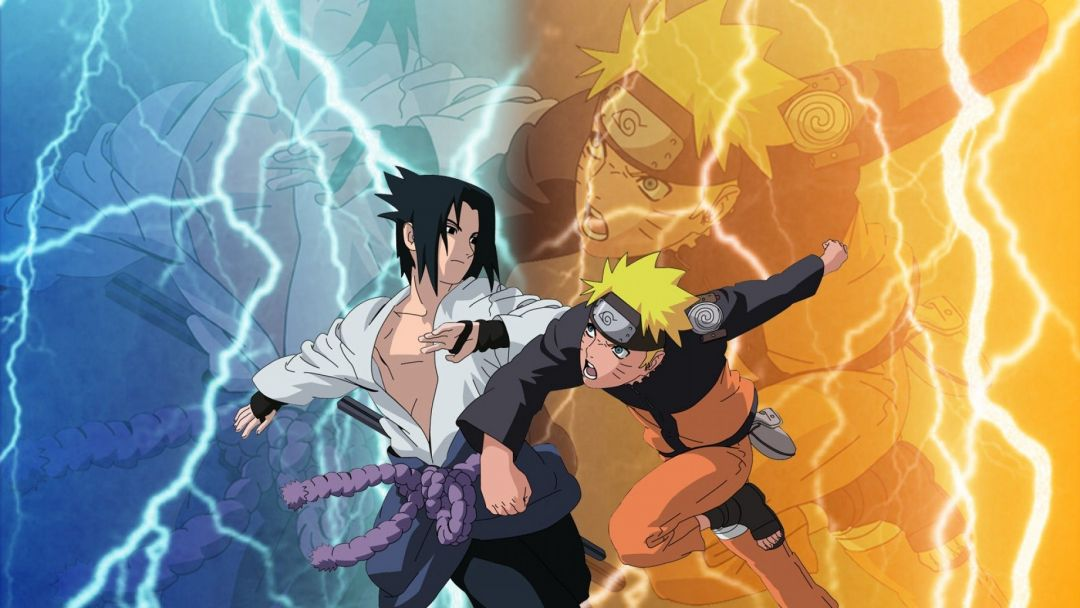 50 Naruto Shippuden 4k Android Iphone Desktop Hd Backgrounds Wallpapers 1080p 4k 1920x1080 2020