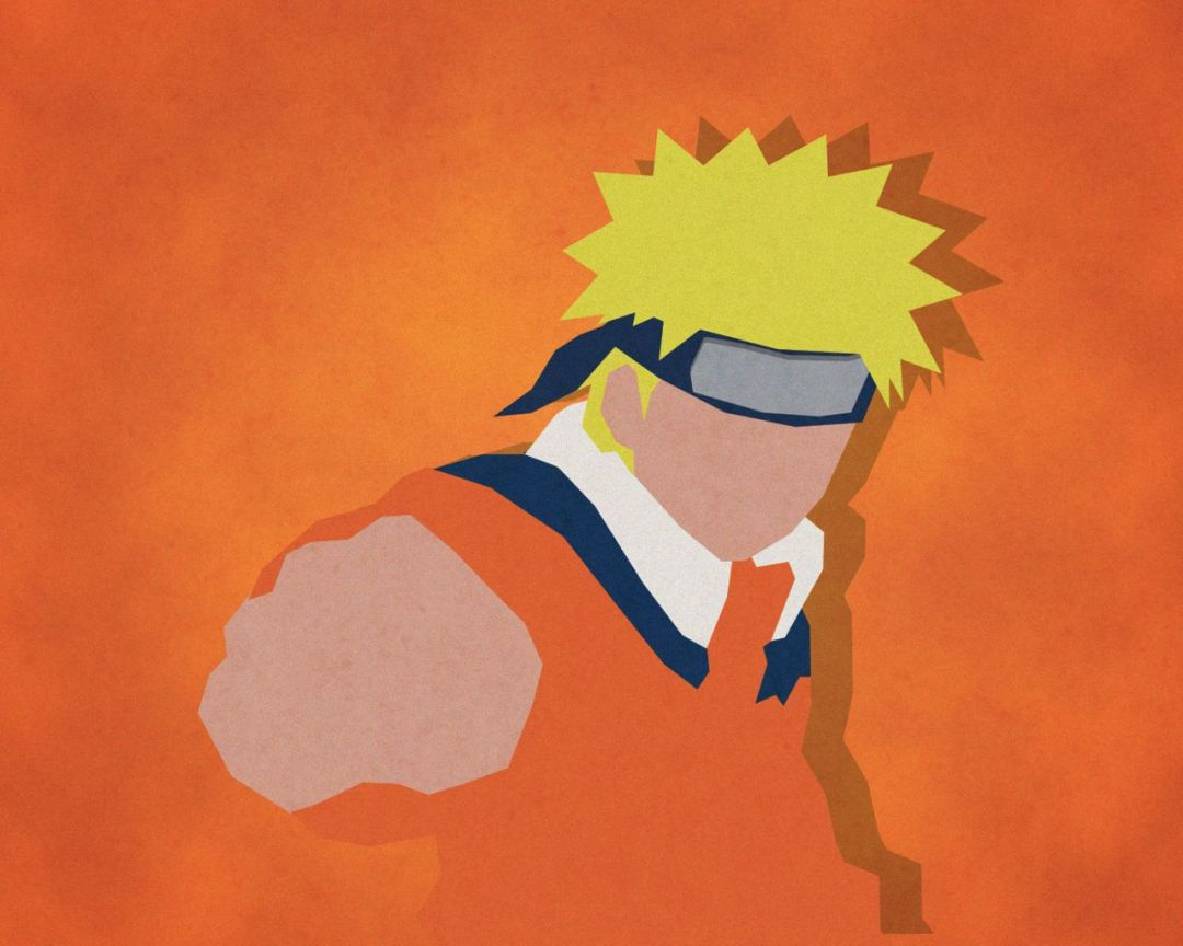naruto shippuden 4kandroid iphone desktop hd backgrounds wallpapers 1080p 4k tqe3t