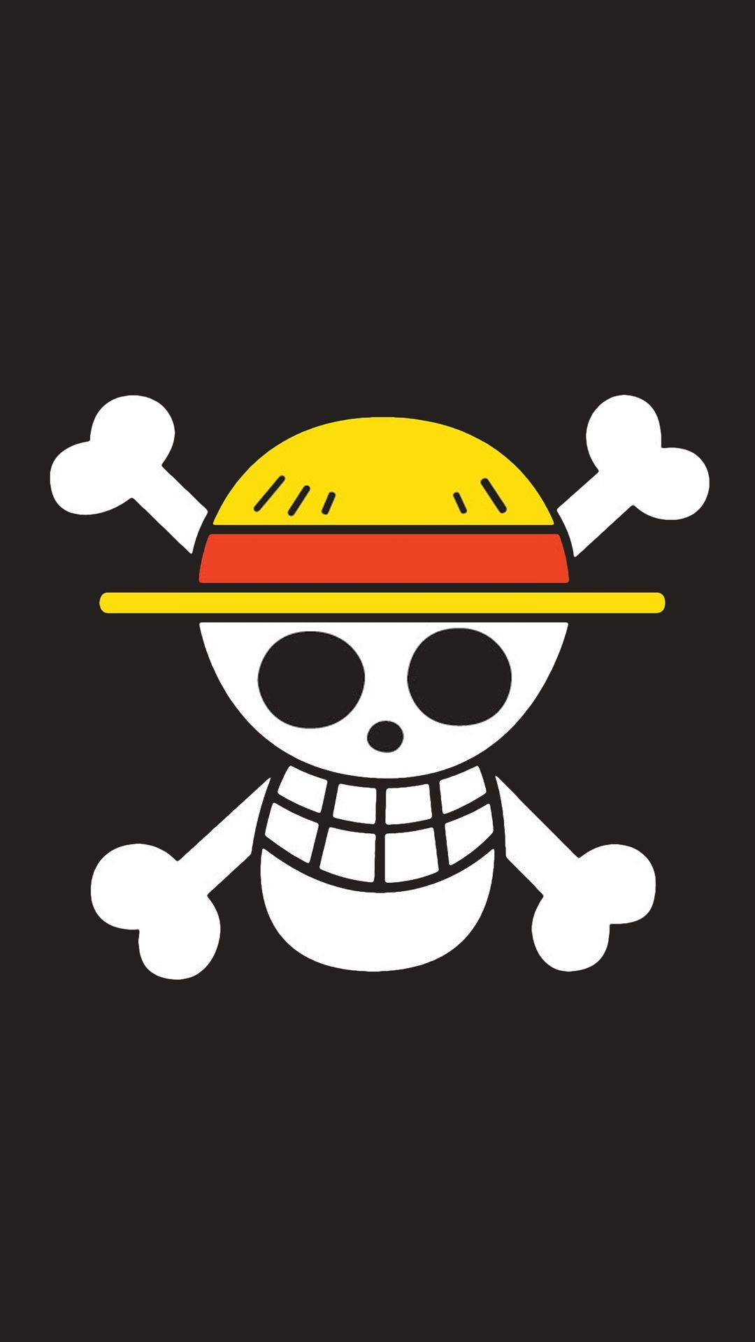 55 One Piece Android Iphone Desktop Hd Backgrounds