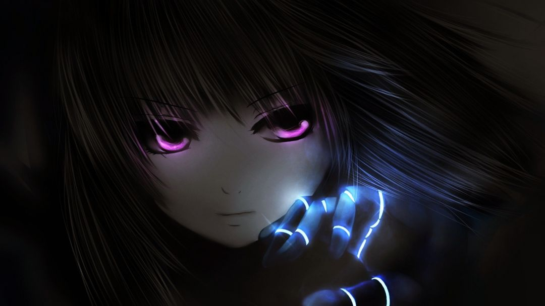 85 Sad Anime Android Iphone Desktop Hd Backgrounds Wallpapers 1080p 4k 1920x1080 2020