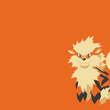Legendary pokemon - Android, iPhone, Desktop HD Backgrounds / Wallpapers (1080p, 4k)