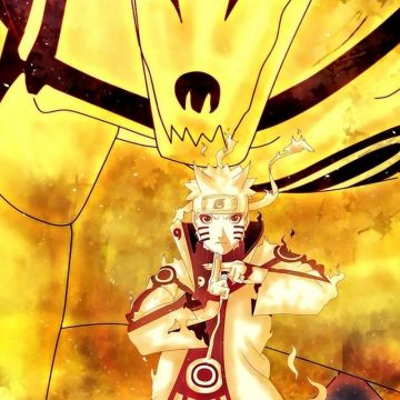 Naruto Shippuden iPhone - Android, iPhone, Desktop HD Backgrounds / Wallpapers (1080p, 4k)