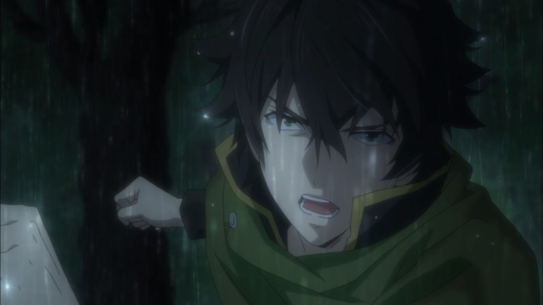 40 The Rising Of The Shield Hero Android Iphone Desktop Hd Backgrounds Wallpapers 1080p 4k 1366x768 2020
