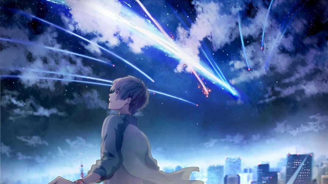 240 Your Name Anime Android Iphone Desktop Hd Backgrounds Wallpapers 1080p 4k 1244x700 2020