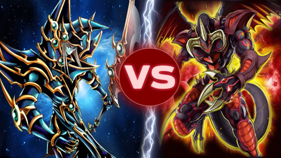 115 Yu Gi Oh Wallpaper Exodia Android Iphone Desktop Hd Backgrounds Wallpapers 1080p 4k 2560x1440 2021