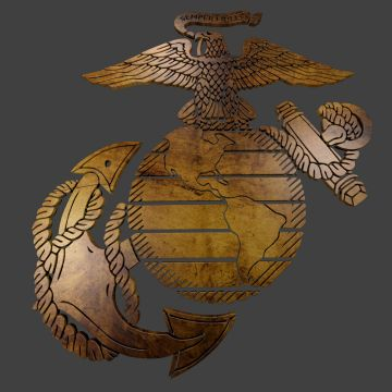 Marines Wallpaper HD - Android, iPhone, Desktop HD Backgrounds / Wallpapers (1080p, 4k)
