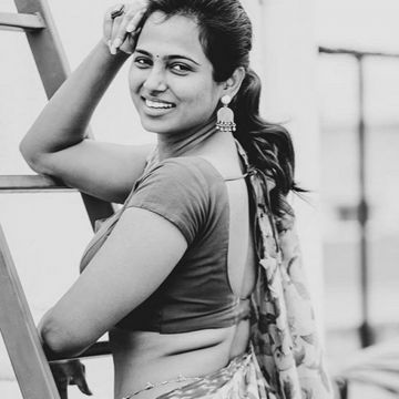 Ramya Pandian Photo [HD]: Latest Image, Picture, Stills - Android / iPhone HD Wallpaper Background Download