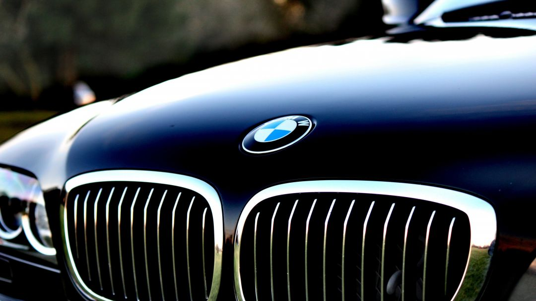 65 Bmw Logo Hd Android Iphone Desktop Hd Backgrounds Wallpapers 1080p 4k 3840x2160 2021