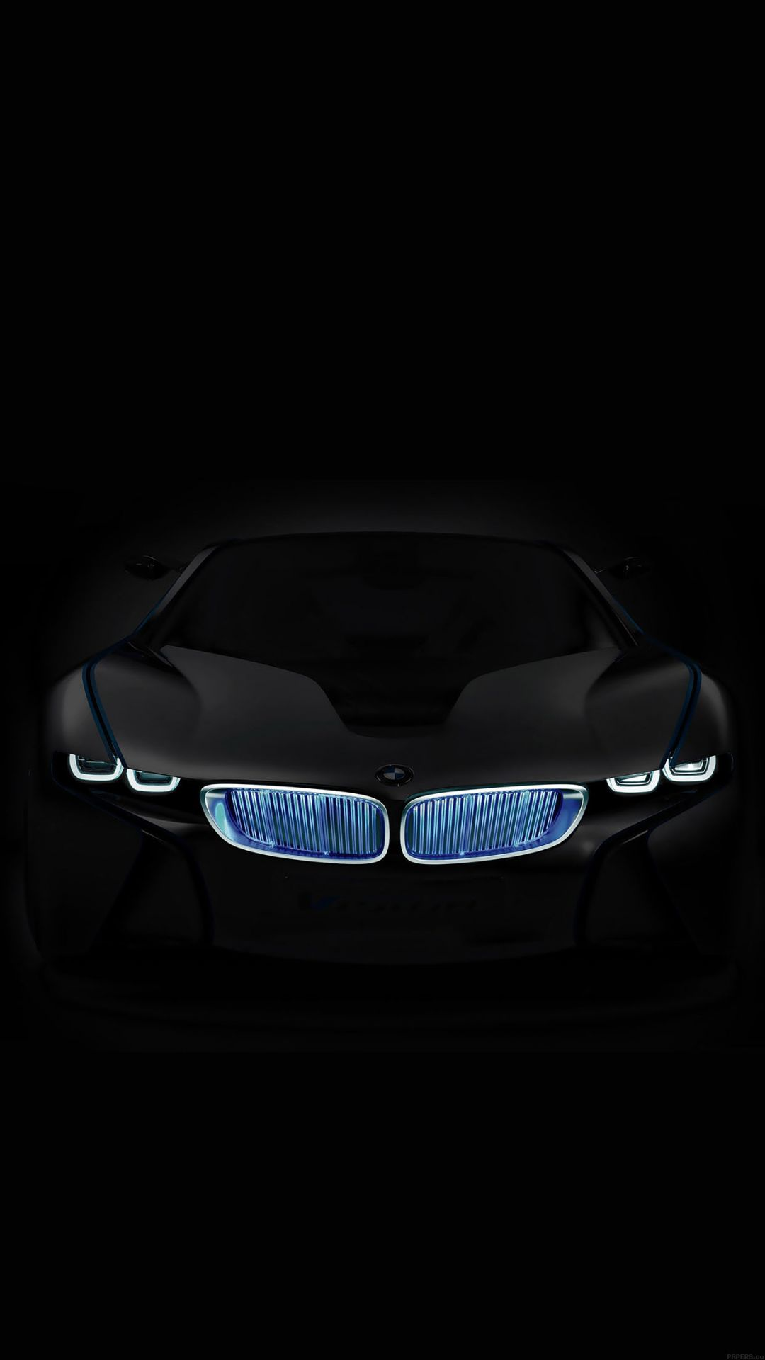 65 Bmw Logo Hd Android Iphone Desktop Hd Backgrounds Wallpapers 1080p 4k 1242x2208 2020