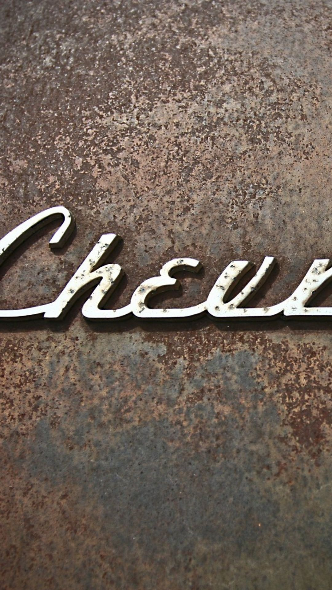 55 Chevy Logo Wallpaper Hd Android Iphone Desktop Hd Backgrounds Wallpapers 1080p 4k 1440x2560 2020