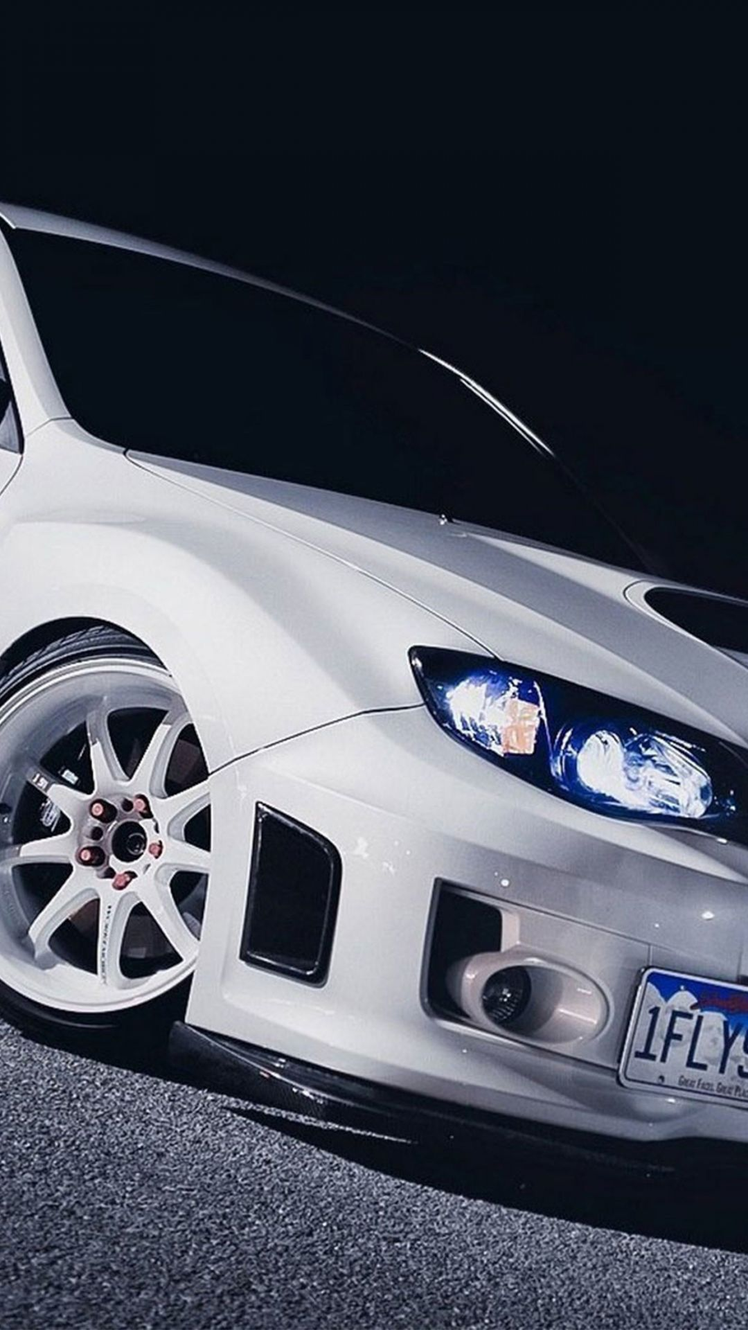 130 Jdm Iphone Android Iphone Desktop Hd Backgrounds Wallpapers 1080p 4k 1242x2208 2020