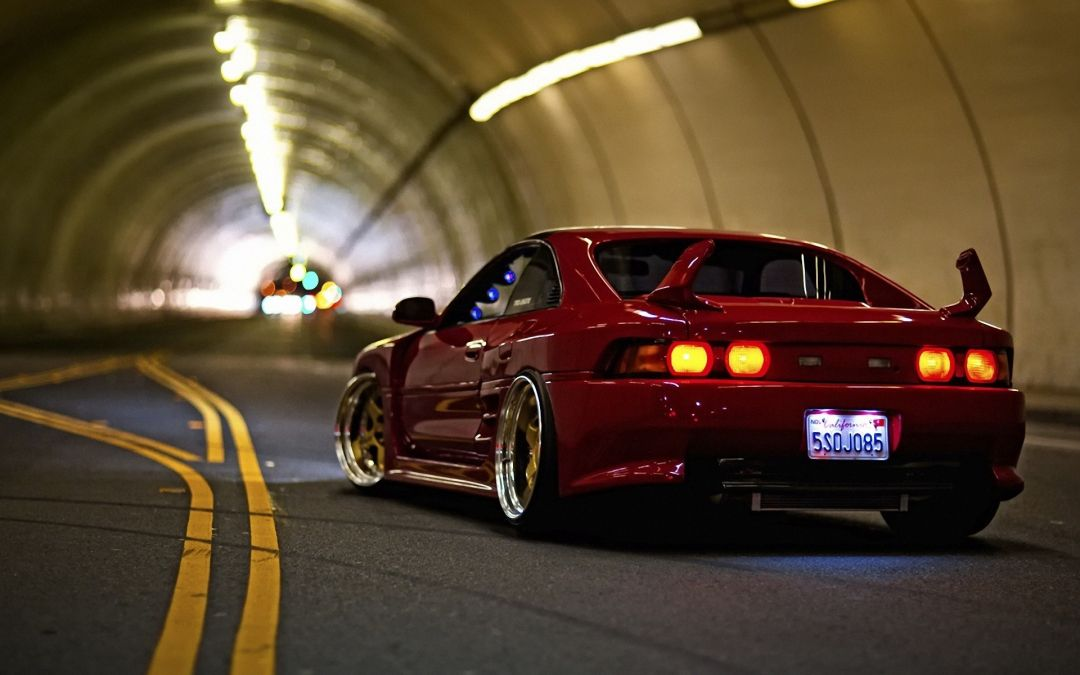 130 Jdm Iphone Android Iphone Desktop Hd Backgrounds Wallpapers 1080p 4k 1920x1200 2020