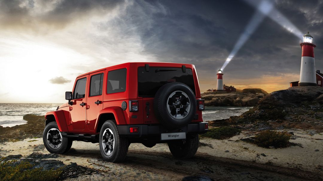 55 Jeep Wrangler Wallpaper Hd Android Iphone Desktop Hd Backgrounds Wallpapers 1080p 4k 2560x1440 2020