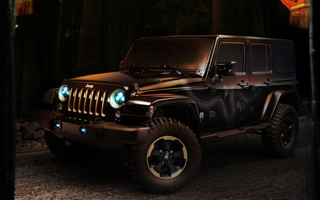 55 Jeep Wrangler Wallpaper Hd Android Iphone Desktop Hd Backgrounds Wallpapers 1080p 4k 2560x1600 2020