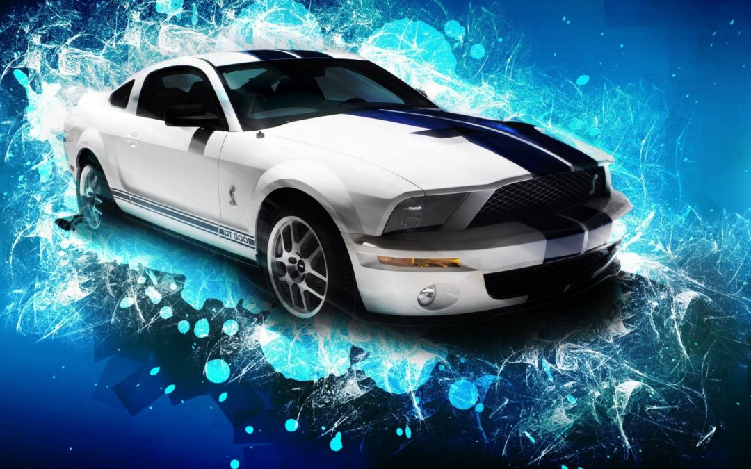 35 Live Car Wallpaper For Pc Android Iphone Desktop Hd Backgrounds Wallpapers 1080p 4k 1920x1200 2020