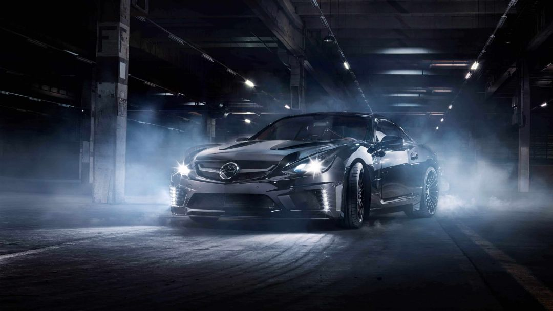 75+ Mercedes-benz Images, HD Photos (1080p), Wallpapers ...