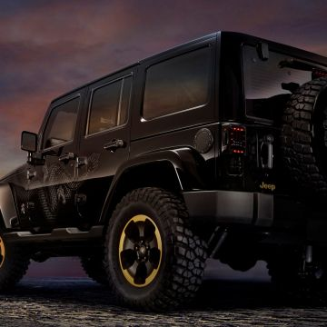 Jeep iphone - Android, iPhone, Desktop HD Backgrounds / Wallpapers (1080p, 4k)